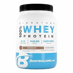 BodyBuilding.com deals