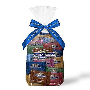 Ghirardelli Chocolate deals