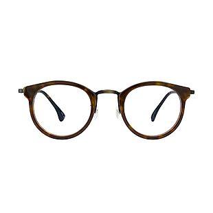 Leotony Eyewear deals