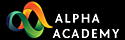 Alpha Academy Coupons and Deals