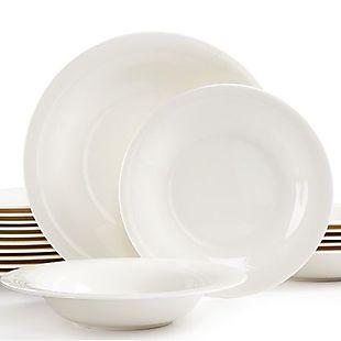 sc 1 st  Bradu0027s Deals & Macyu0027s: Up to 80% Off Dinnerware Sets