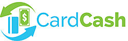 CardCash coupons
