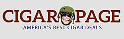 CigarPage Coupons and Deals