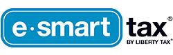 eSmart Tax Coupons and Deals