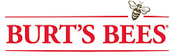 Burt's Bees Coupons and Deals