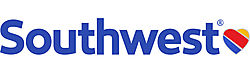 Southwest Airlines Coupons and Deals