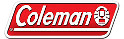 Coleman coupons