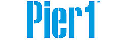 Pier 1 Imports Coupons and Deals