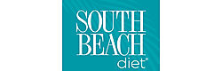 South Beach Diet Coupons and Deals