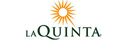 La Quinta Inns & Suites coupons