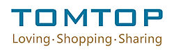 TomTop Coupons and Deals