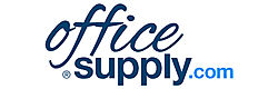 Officesupply.com Coupons and Deals