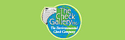 Checks Gallery coupons