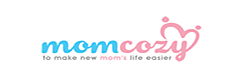 MomCozy Coupons and Deals
