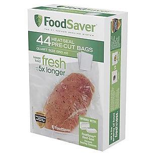 Food Saver deals