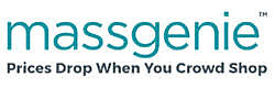 MassGenie Coupons and Deals