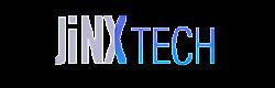 Jinx Tech Coupons and Deals