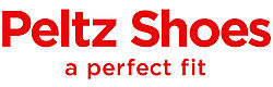 Peltz Shoes coupons