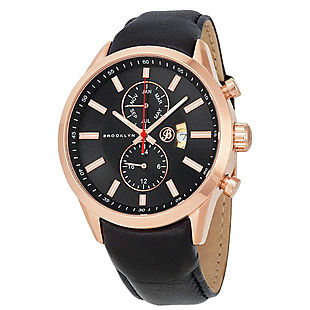 Brooklyn Watch Company deals