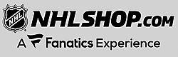 Shop.NHL.com coupons