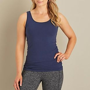 Duluth Trading Company deals