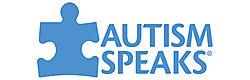Autism Speaks coupons