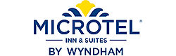 Microtel Inns & Suites Coupons and Deals