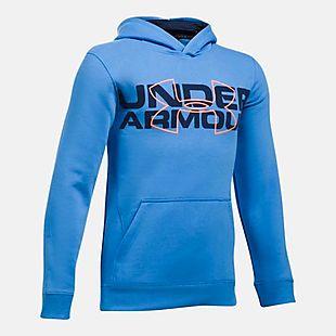 Under Armour deals