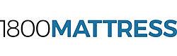 1-800-Mattress coupons