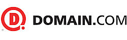 Domain.com Coupons and Deals