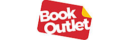 Book Outlet Coupons and Deals