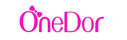 Onedor Coupons and Deals