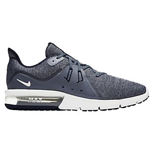 Nike Air Max Zapatos Sequent 3 Zapatos Max 50 Enviados f99388