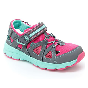 Stride Rite deals