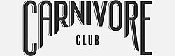 Carnivore Club Coupons and Deals
