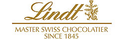 Lindt Chocolate Coupons and Deals