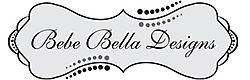 Bebe Bella Designs coupons