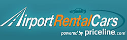 AirportRentalCars coupons