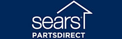 Sears PartsDirect coupons