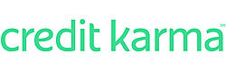 Credit Karma coupons