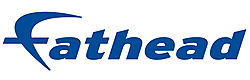 Fathead Coupons and Deals