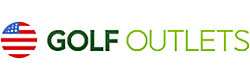 Golf Outlets coupons