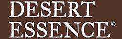 Desert Essence Coupons and Deals