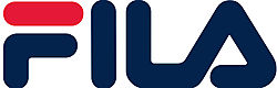 Fila Coupons and Deals