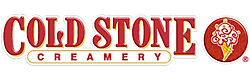 Cold Stone Creamery coupons