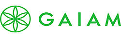 Gaiam Coupons and Deals