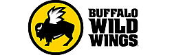 Buffalo Wild Wings Coupons and Deals