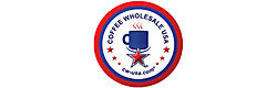 Coffee Wholesale Coupons and Deals