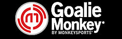 GoalieMonkey Coupons and Deals