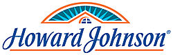 Howard Johnson Hotels coupons